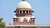 Supreme Court: Migrant Workers Must Be Sent Back H